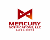 http://www.logocontest.com/public/logoimage/1573532815Mercury5.png
