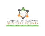 http://www.logocontest.com/public/logoimage/1573536094Community Pathways_ Community Pathways  copy 2.png