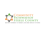 http://www.logocontest.com/public/logoimage/1573536094Community Pathways_ Community Pathways  copy 3.png
