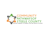 http://www.logocontest.com/public/logoimage/1573536094Community Pathways_ Community Pathways  copy 4.png