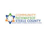 http://www.logocontest.com/public/logoimage/1573536094Community Pathways_ Community Pathways  copy 5.png