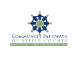 http://www.logocontest.com/public/logoimage/1573536094Community Pathways_ Community Pathways  copy 6.png