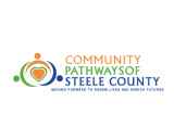 http://www.logocontest.com/public/logoimage/1573536094Community Pathways_ Community Pathways  copy 7.png