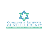 http://www.logocontest.com/public/logoimage/1573536094Community Pathways_ Community Pathways  copy.png