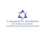 http://www.logocontest.com/public/logoimage/1573536094Community Pathways_ Community Pathways .png