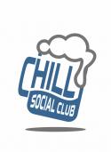http://www.logocontest.com/public/logoimage/1573543000Chill2.png