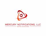 http://www.logocontest.com/public/logoimage/1573547610Mercury6.png