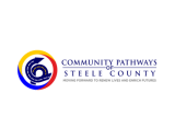 http://www.logocontest.com/public/logoimage/1573550501community pathways_1.png