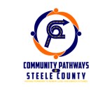 http://www.logocontest.com/public/logoimage/1573550501community pathways_2.png