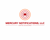 http://www.logocontest.com/public/logoimage/1573554928Mercury10.png