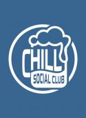 http://www.logocontest.com/public/logoimage/1573564691Chill3.png