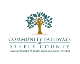 http://www.logocontest.com/public/logoimage/1573569517community pathways_3.png