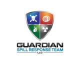 http://www.logocontest.com/public/logoimage/1573608897GUARDIAN-01.png