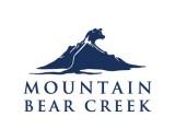 http://www.logocontest.com/public/logoimage/1573637262Mountain-Bear-Creek-1.jpg