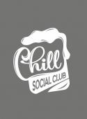 http://www.logocontest.com/public/logoimage/1573648268Chill7.png
