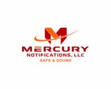 http://www.logocontest.com/public/logoimage/1573887176Mercury14.png
