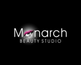 http://www.logocontest.com/public/logoimage/1573890537Monarch1.png