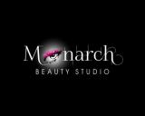 http://www.logocontest.com/public/logoimage/1573890994Monarch2.png