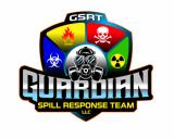 http://www.logocontest.com/public/logoimage/1573960437Guardian3.png