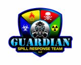http://www.logocontest.com/public/logoimage/1573993891Guardian4.png