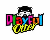 http://www.logocontest.com/public/logoimage/1574391644Playful1.png