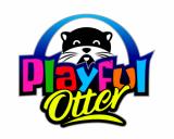 http://www.logocontest.com/public/logoimage/1574391644Playful2.png