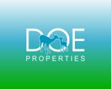 http://www.logocontest.com/public/logoimage/1574475743DOE7.png