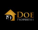 http://www.logocontest.com/public/logoimage/1574581373doe.png
