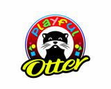 http://www.logocontest.com/public/logoimage/1574646782Playful3.png