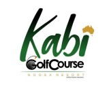 http://www.logocontest.com/public/logoimage/1574819628Kabi Golf course Resort Noosa 05.jpg