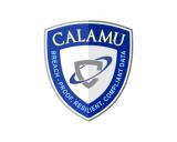 http://www.logocontest.com/public/logoimage/1574827293Calamu2.png