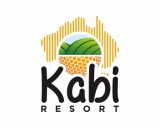 http://www.logocontest.com/public/logoimage/1574863894Kabi Golf Course Resort Noosa Logo 2.jpg