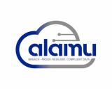 http://www.logocontest.com/public/logoimage/1574908202Calamu4.png