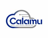 http://www.logocontest.com/public/logoimage/1574934095Calamu5.png