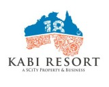 http://www.logocontest.com/public/logoimage/1575041685Kabi Golf course Resort Noosa 18.jpg