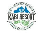 http://www.logocontest.com/public/logoimage/1575041685Kabi Golf course Resort Noosa 21.jpg