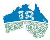 http://www.logocontest.com/public/logoimage/1575041685Kabi Golf course Resort Noosa 22.jpg