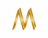 http://www.logocontest.com/public/logoimage/1575250683M6.png