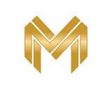 http://www.logocontest.com/public/logoimage/1575251172M7.png