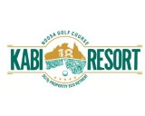 http://www.logocontest.com/public/logoimage/1575314320Kabi Golf course Resort Noosa 25.jpg
