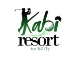 http://www.logocontest.com/public/logoimage/1575316077Kabi Golf course Resort Noosa 31.jpg