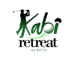 http://www.logocontest.com/public/logoimage/1575316077Kabi Golf course Resort Noosa 32.jpg