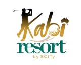 http://www.logocontest.com/public/logoimage/1575316077Kabi Golf course Resort Noosa 34.jpg