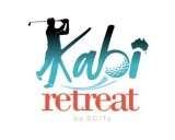 http://www.logocontest.com/public/logoimage/1575316077Kabi Golf course Resort Noosa 35.jpg