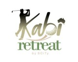 http://www.logocontest.com/public/logoimage/1575316077Kabi Golf course Resort Noosa 36.jpg