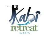 http://www.logocontest.com/public/logoimage/1575316077Kabi Golf course Resort Noosa 37.jpg