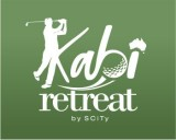 http://www.logocontest.com/public/logoimage/1575316077Kabi Golf course Resort Noosa 38.jpg
