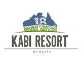 http://www.logocontest.com/public/logoimage/1575333164Kabi Golf course Resort Noosa 46.jpg
