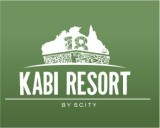 http://www.logocontest.com/public/logoimage/1575333164Kabi Golf course Resort Noosa 48.jpg