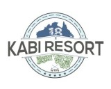 http://www.logocontest.com/public/logoimage/1575334976Kabi Golf course Resort Noosa 49.jpg